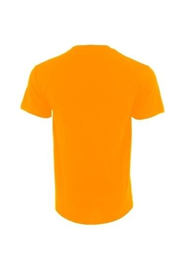 Panthzer  Topeka Çocuk T-Shirt Renkli